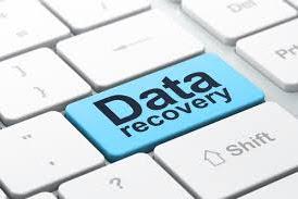 Cara recover data dari Hardisk yang rusak