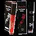 MORESKIN Lip Cream Matte Series