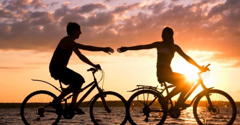 Ciclismo e infortuni, Ecco come fare prevenzione