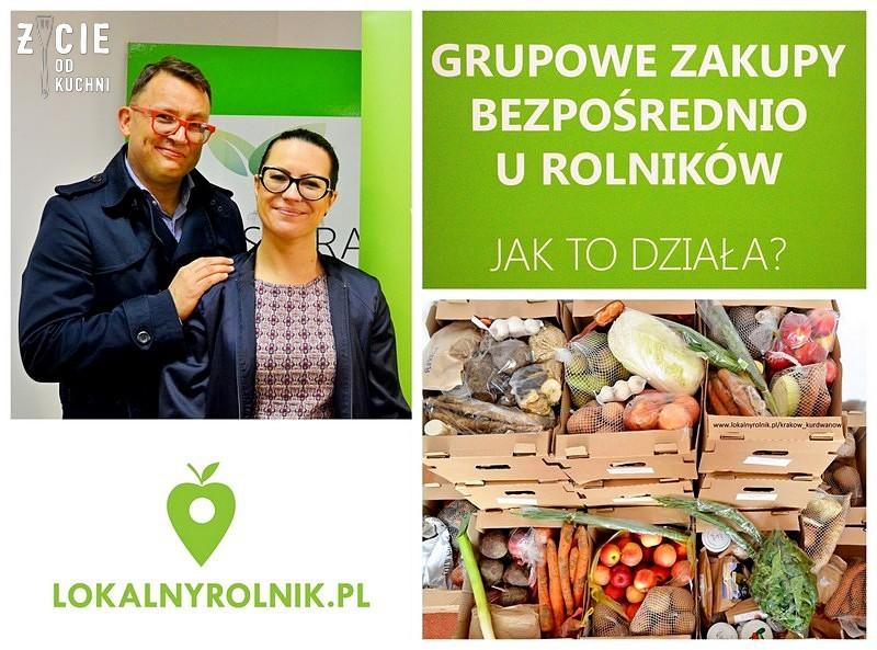 lokalny rolnik, lokalny rynek, ekologiczna zywnosc, gdzie kupić ekologiczna zyenosc, zycie od kuchni