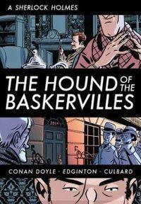 Con Chó Của Dòng Họ Baskervilles - Arthur Conan Doyle