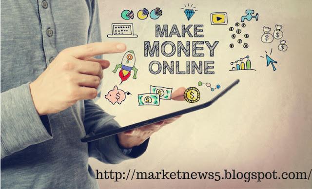 top websites list,Internet News, Business,Best Places,TipsMarket