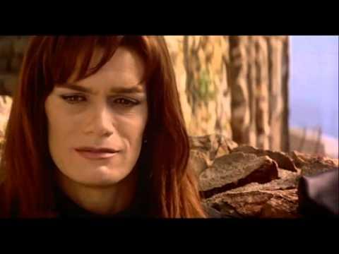 Le père d'Esteban est devenu Lola dans Tout sur ma mère d'Almodovar (1998)