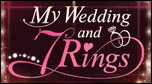 http://otomeotakugirl.blogspot.com/2015/04/my-wedding-and-7-rings-main-page.html