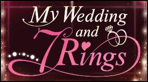 http://otomeotakugirl.blogspot.com/2015/04/my-wedding-and-7-rings-main-page.html