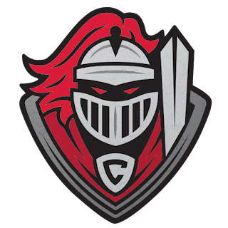 url Logo DLS 17