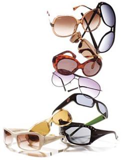 88e3d7d4f Hoje em dia, as lojas da rede SUNGLASS HUT oferecem atendimento  especializado para quem busca um par de óculos de sol de qualidade.