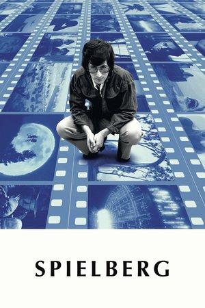 Poster Spielberg 2017