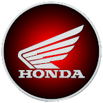 https://global.honda/