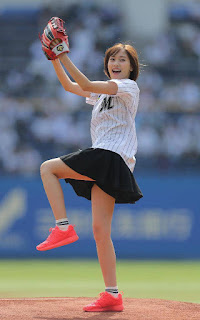 Hinako Sano 佐野ひなこ Pictures Collection