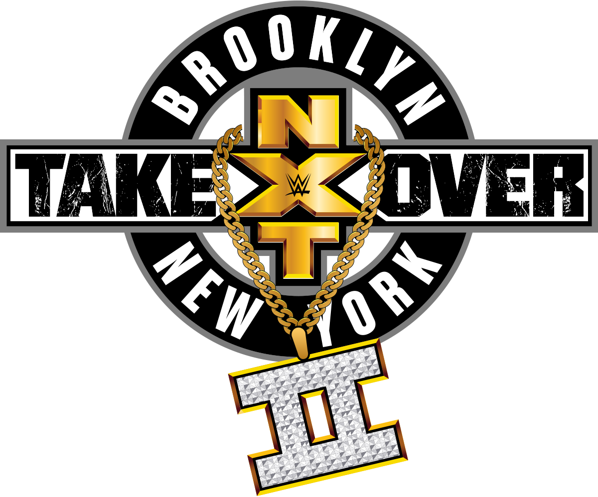 WWE NXT TakeOver Back to Brooklyn 2016 Results Spoilers Predictions