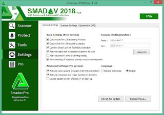 download smadav pro terbaru 2018 secara gratis