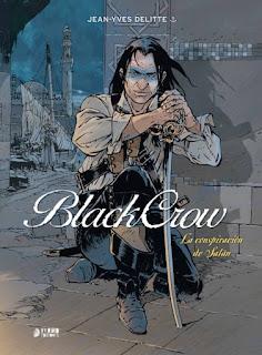 http://nuevavalquirias.com/black-crow-comic-comprar.html