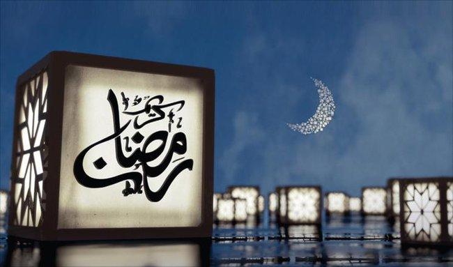 موعد وبداية أول أيام رمضان 2019-1440 فلكيا في جميع الدول العربية
