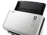 SmartOffice SC8016U Drivers Download
