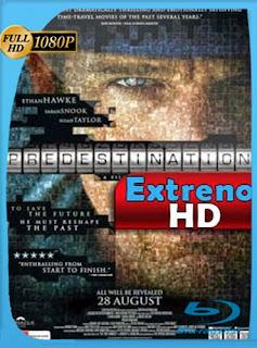Predestinación 2014 HD [1080p] Latino [GoogleDrive] DizonHD