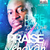 Dare David ft Mike Abdul – Praise Jehovah (Audio Download) | @DaredavidUS