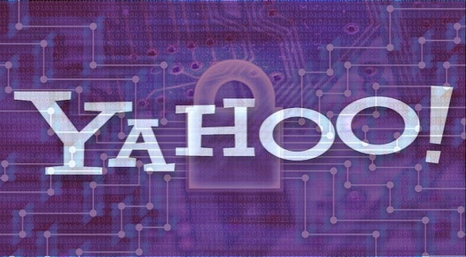 Yahoo turns on encryption between data centers, Yahoo Fully Encrypts Traffic Between Data Centers, Yahoo Encrypts Traffic Between Data Centers, Yahoo now encrypting traffic from its data centers, Yahoo encryption, yahoo blog, yahoo announcement, yahoo new encryption, yahoo security, yahoo SSL, yahoo encrypted messenger, yahoo encryption