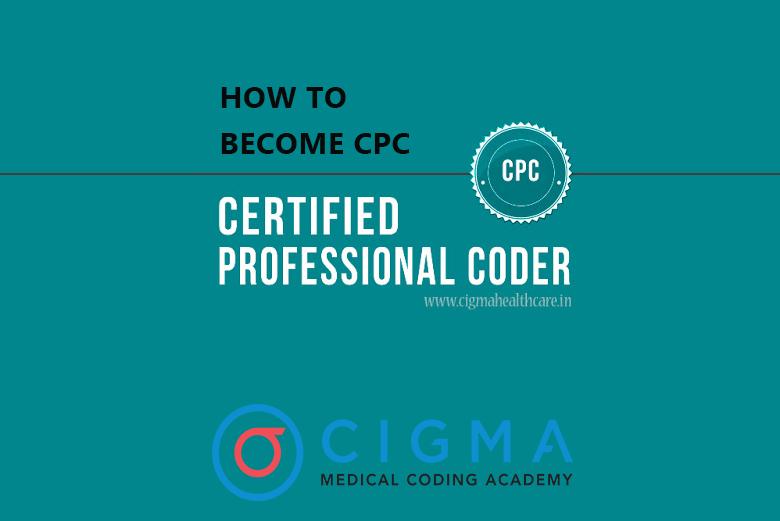 Cigma Health Care Academy: April 2018