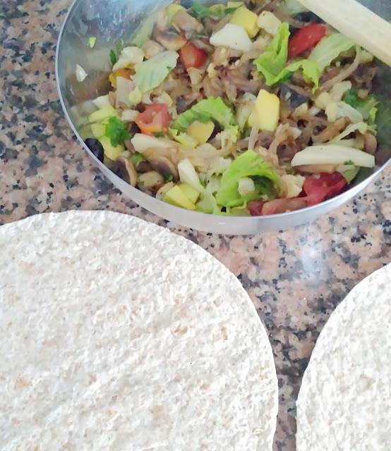 Como_conseguir_refeições_rápidas_e_saudáveis_com_uma_lista_de_ingredientes_a_ter_sempre_em_casa