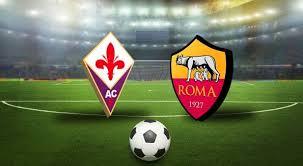 """فيديو"""" فيورنتينا يفوز على روما فى الوقت القاتل بمشاركة صلاح"""
