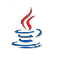 Download Java Runtime Environment For Windows Free