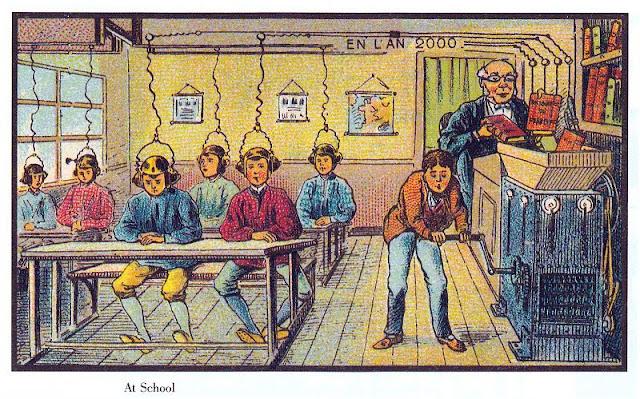 Máquina de Ensinar de Skinner, comportamento, behaviorismo, psicologia, reforço.