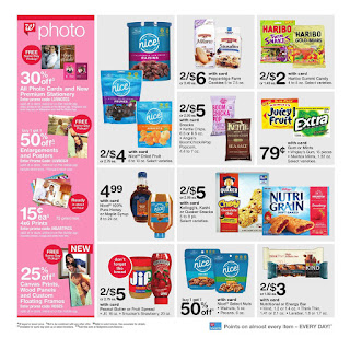 Walgreens Weekly Ad February 4 - 10, 2018