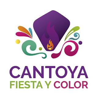 cantoya fiesta y color paracho 2016