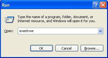 طريقة لمعرفة تفاصيل عمليات تشغيل واغلاق حاسوبك من الالف الى الياء
