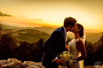 foto matrimonio firenze