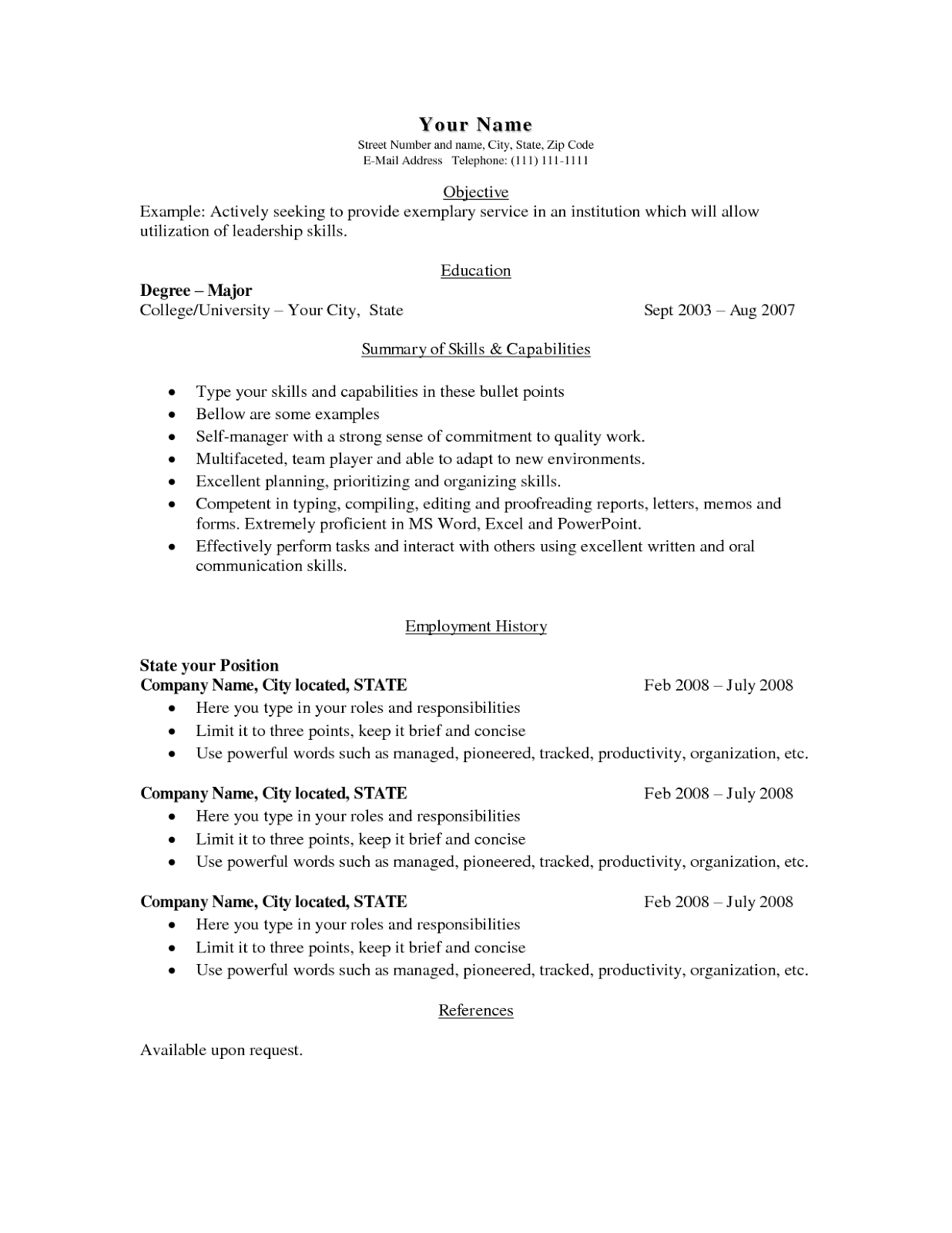 beautiful please see attached resume images simple resume office