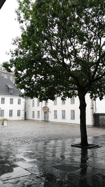 Begenhus Festring-Bergen