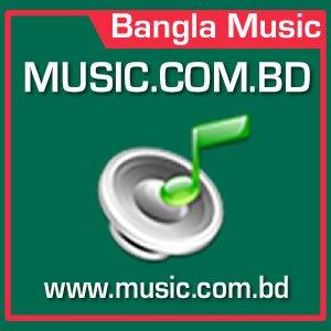 music.com.bd