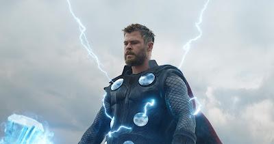 Avengers Endgame Image 16