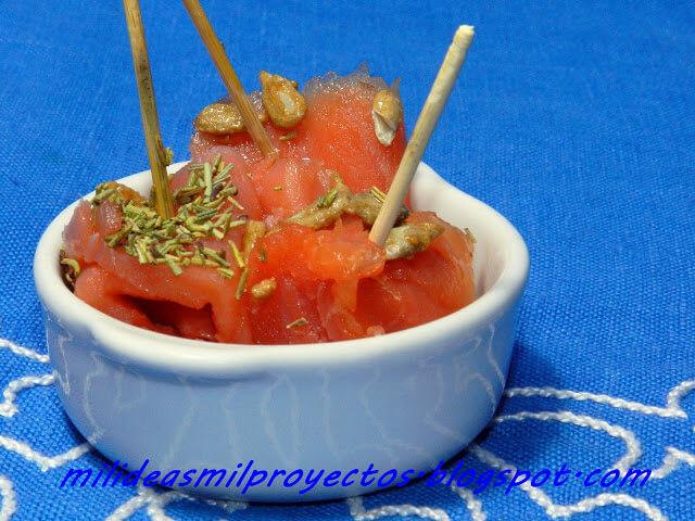 rollitos-salmón-pipas1