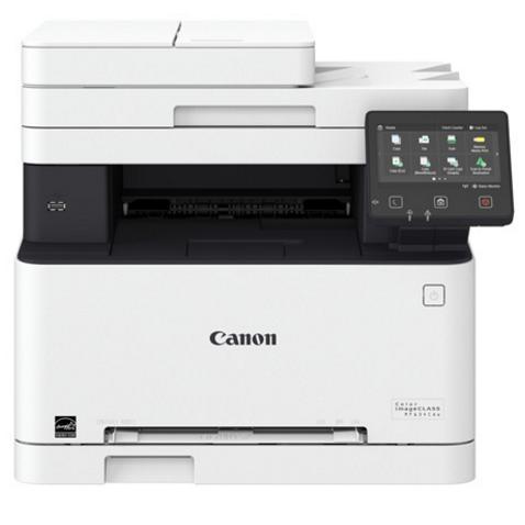Canon Ij Setup imageCLASS LBP312dn