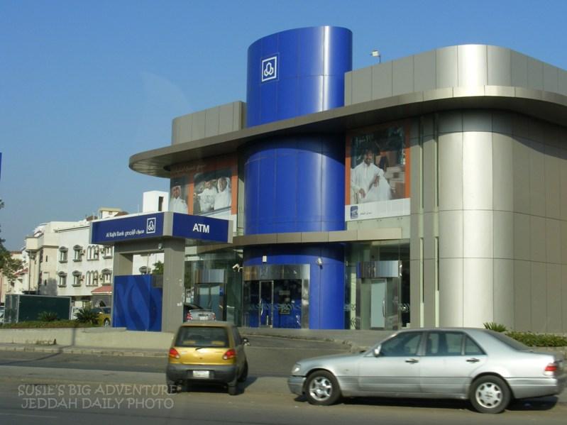Modern Banking