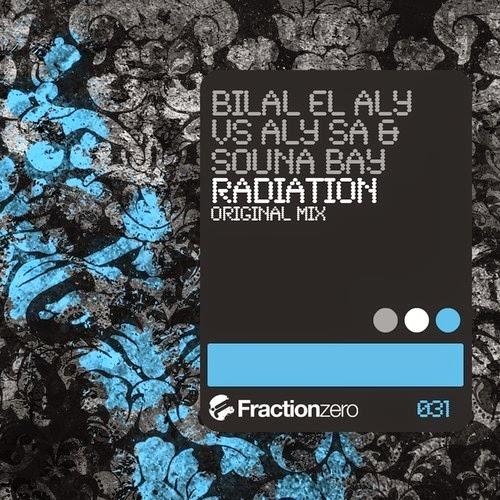 Review Bilal El Aly Vs Aly Sa Amp Souna Bay Radiation Out