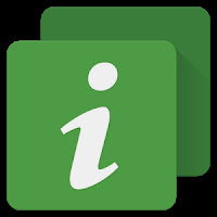 DevCheck System Info Pro Apk