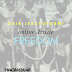 ONLINE ARTICLE : FREEDOM BY OSHIN JESUTOFUNMI