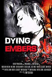 Watch Dying Embers Online Free 2018 Putlocker