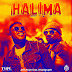 VIDEO: Jeff Akoh & Khaligraph Jones – Halima