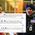 Bukan Calang-Calang Orang, Siapa Sebenarnya Datuk Seri Amar Singh Ishar Singh?