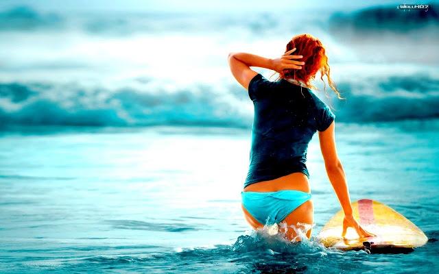 SURF EPIC FAIL COMPILATION