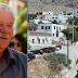 Χανιά: Βρέθηκε η σορός του αγνοούμενου επιχειρηματία - Τον είχαν θάψει σε χωράφι