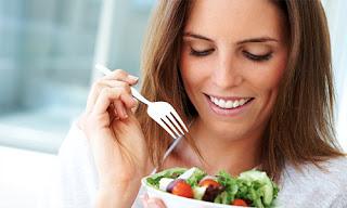 Τρώμε καρκίνο: Ποιά τρόφιμα να αποφεύγετε