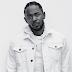 """Kendrick Lamar define """"LOVE."""" como novo single de trabalho do álbum DAMN."""