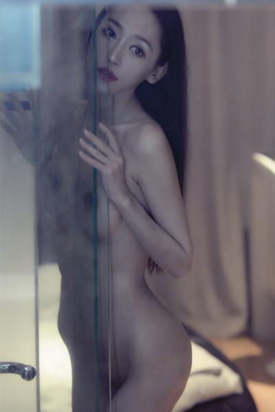 [網路收集系列] Private Hotel 月暖如梵音 賓館縱欲