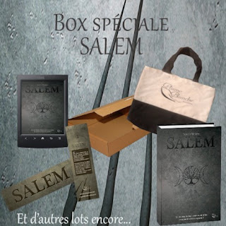 http://plumeblanche-editions.fr/boutique/home/16-box-speciale-salem.html
